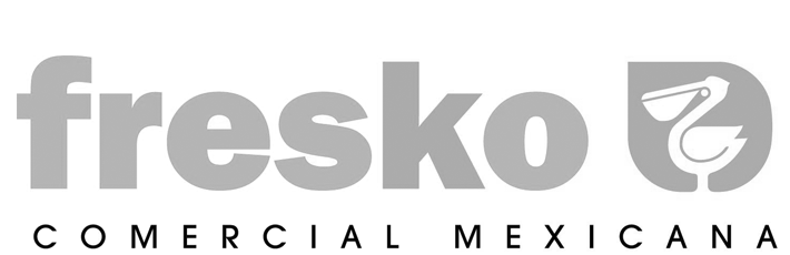 2018-04-04_230715_2018-04-02_141856_comer_fresko_logo.png